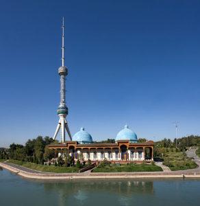 tashkent-tv-tower
